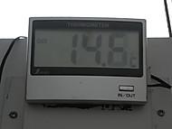 Dscn7383