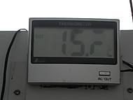 Dscn7439