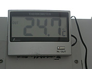 Dscn7456
