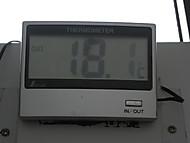 Dscn7629