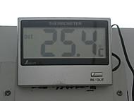 Dscn8023