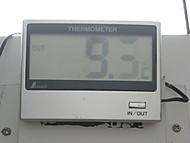 Dscn8034