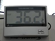 Dscn9853